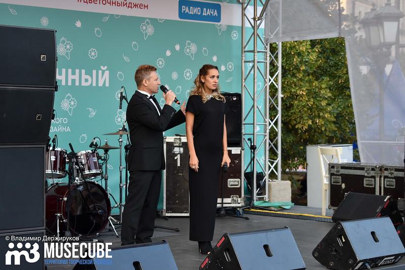 Hity_mirovyh_myuziklov_012