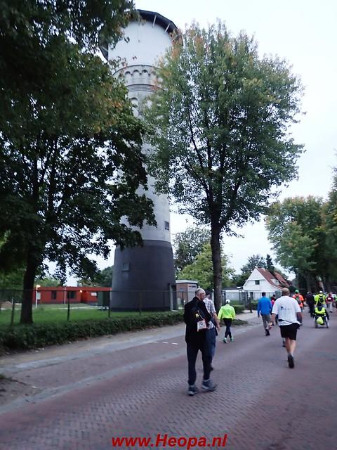 2018-09--8 & 9   De 80 km, van De Langstraat (24)