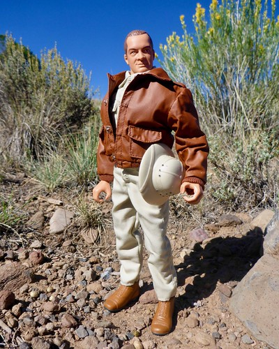 Random pictures of your  Adventuring Action Man, Joe or 1/6 scale figures.  44658786702_31978b6501