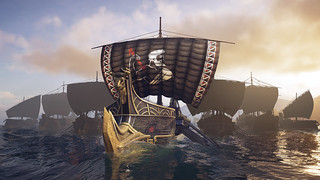 ACOdyssey_EpicShips_1536817454   by GamingLyfe.com