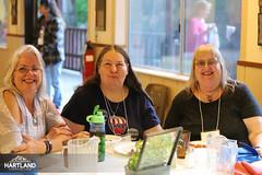 Women's Retreat 2018-75
