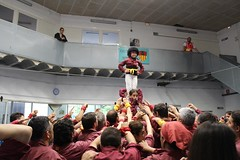 Terrassa 2018 Diada del Local Jordi Rovira (54)