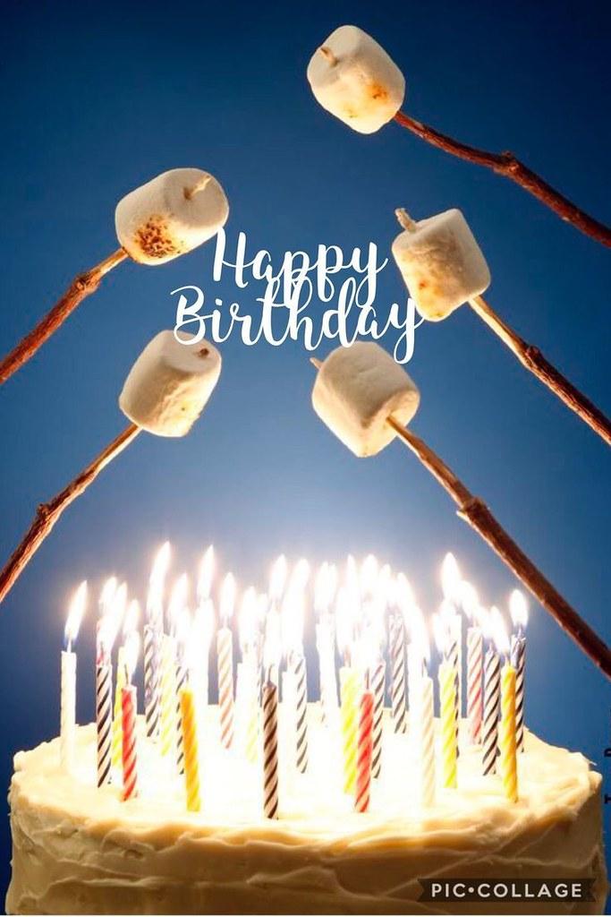 birthday quotes birthday candles birthday quotes quotati flickr