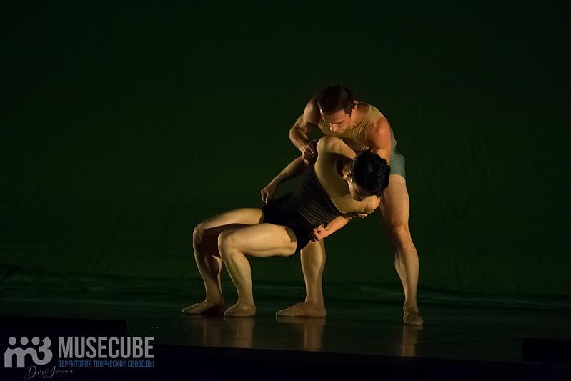 Balet_Moskva_045