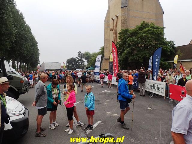 2018-08-21    Oostduinkerke    34 Km (14)