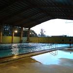Baguio Pool