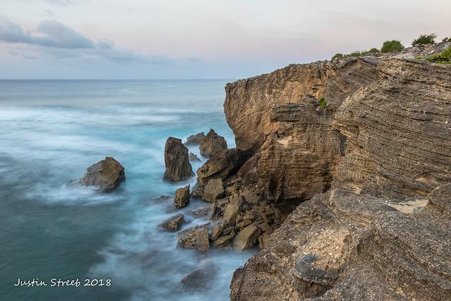 Shipwreck Beach Kauai LE2