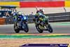 2018-M2-Gardner-Spain-Aragon-022