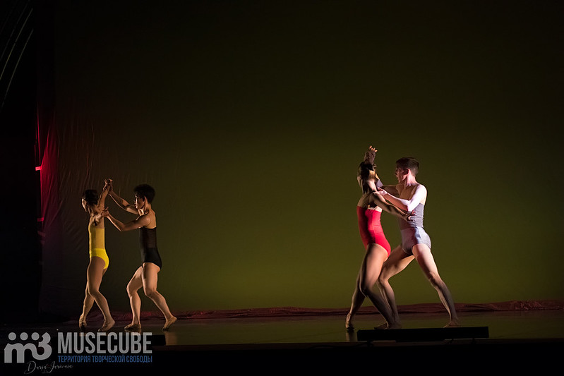 Balet_Moskva_052