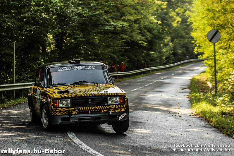 RallyFans.hu-16444