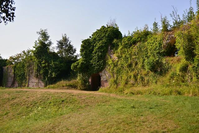 Château Gauthier Giffard