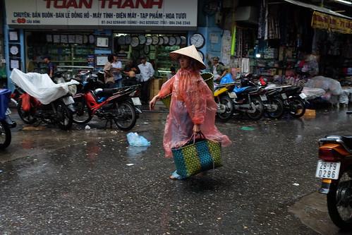 Hanoi, Vietnam | by keepon