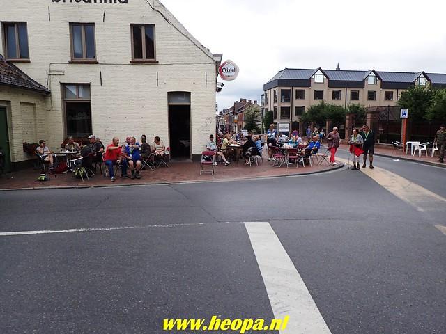 2018-08-23 Poperinge 35 Km  (166)