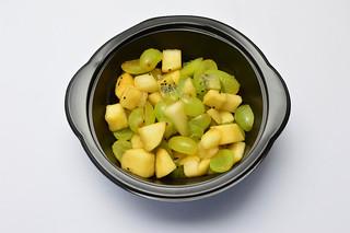 Fruit salad   by wuestenigel