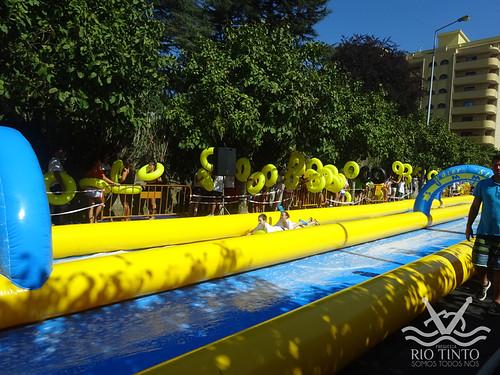 2018_08_26 - Water Slide Summer Rio Tinto 2018 (88)