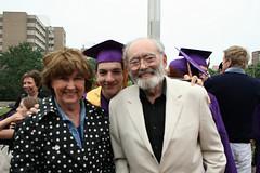2011 EHS Grad Mitchell 257