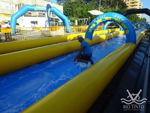 2018_08_25 - Water Slide Summer Rio Tinto 2018 (104)