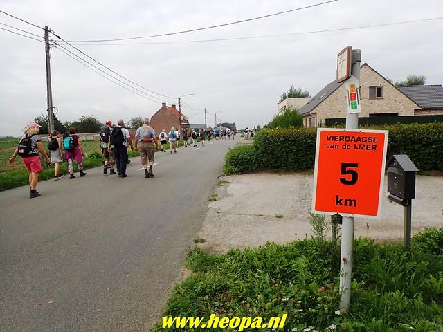 2018-08-23 Poperinge 35 Km  (25)
