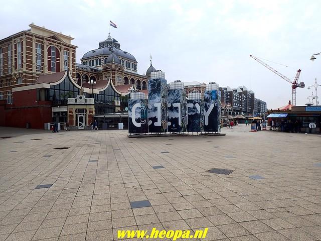 2018-09-05 Stadstocht   Den Haag 27 km  (93)