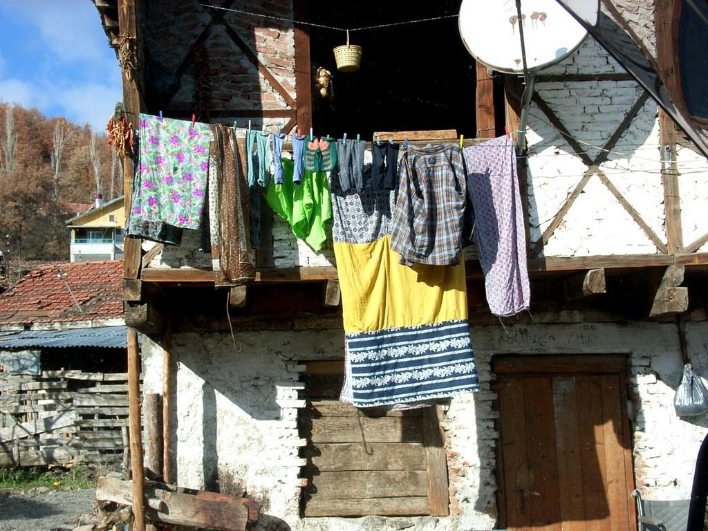 2007-12-2 amasya 072