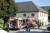 2018.09.15 - Abschnittsübung Goldeck Zwerglhütte Baldramsdorf-14.jpg