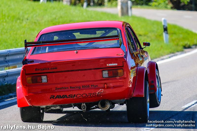 RallyFans.hu-16611