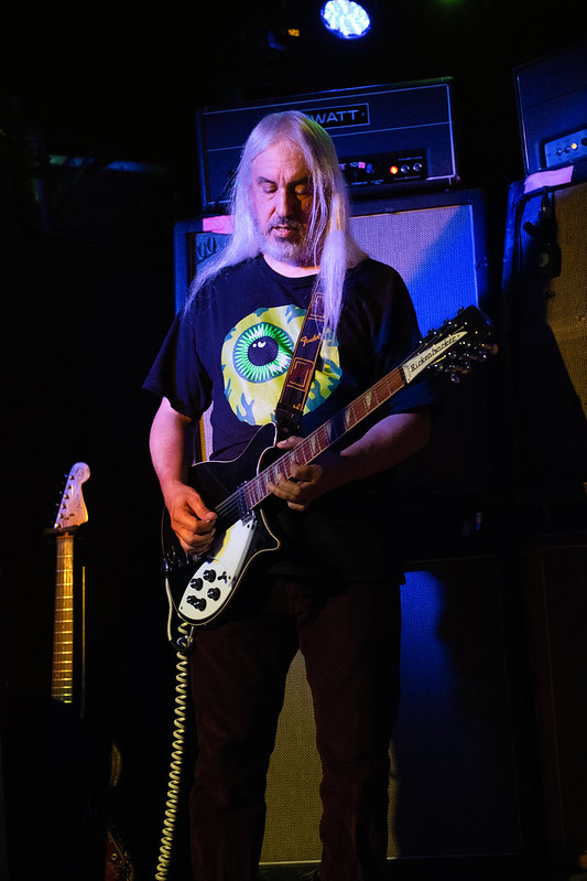 Dinosaur Jr. @ Space Ballroom 9-18-18-13.jpg