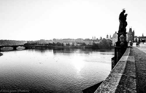 charles Bridge 2.jpg | by Mookalafalas