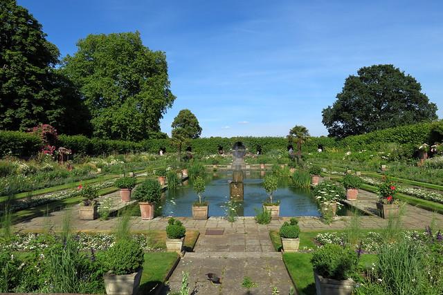 Sunken Garden IMG_9728