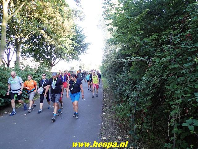 2018-08-24     IEper  33 Km  (24)
