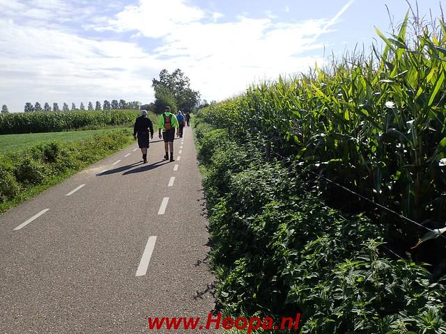 2018-09--8 & 9   De 80 km, van De Langstraat (189)