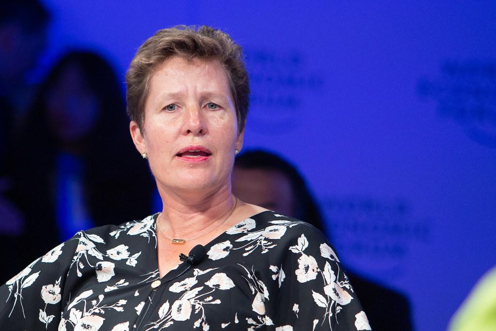 Accelerating Inequality Reduction | Anne-Birgitte Albrectsen… | Flickr