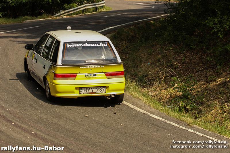 RallyFans.hu-16536