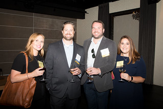 2018 Sponsorship & Networking Event