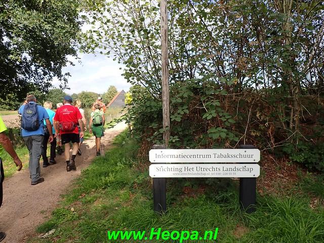 2018-09-19                  Amerongen     23 Km (85)