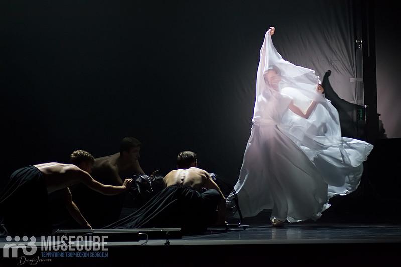 Balet_Moskva_058
