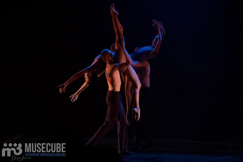 Balet_Moskva_005
