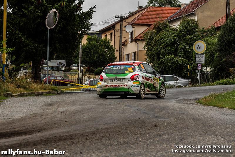 RallyFans.hu-16698