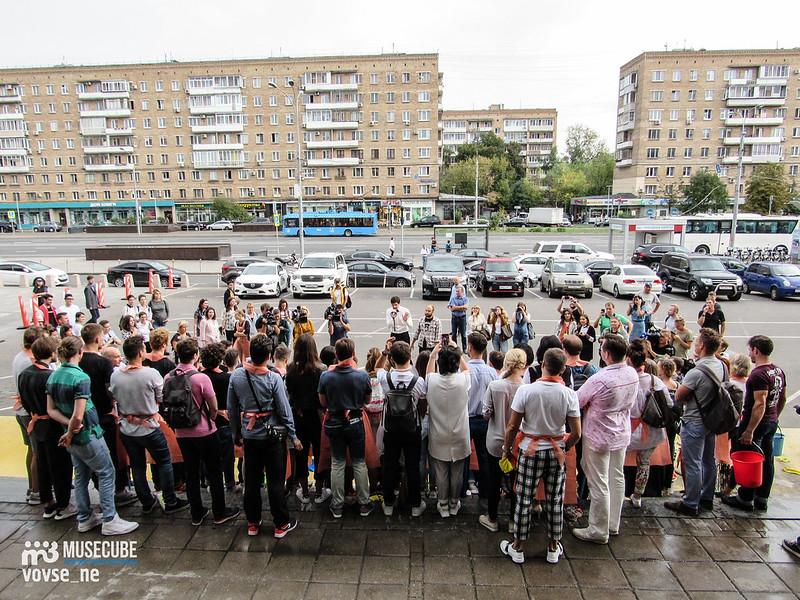teatralniy_subbotnik_moskovskogo_brodveya_047