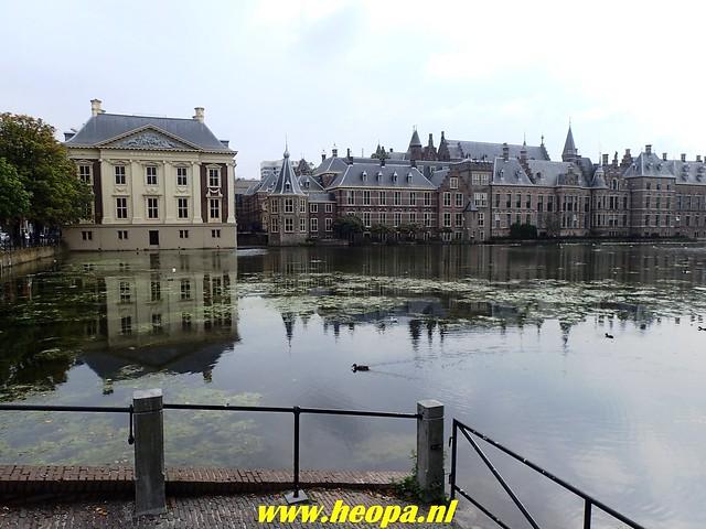 2018-09-05 Stadstocht   Den Haag 27 km  (151)
