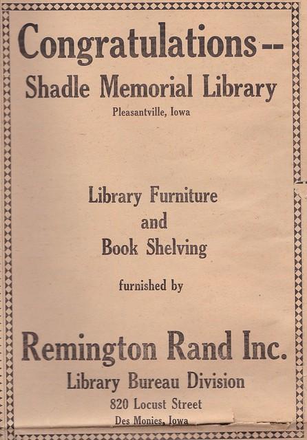 SCN_0011 Remington Rand Congratulations
