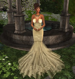Exclusives From The Designer Showcase - Celestinas Weddings, CAZIMI, & Moondance Boutique | by Xiomara Lavendel