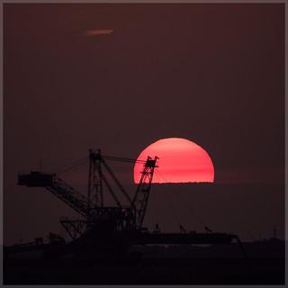 Sunset_90309