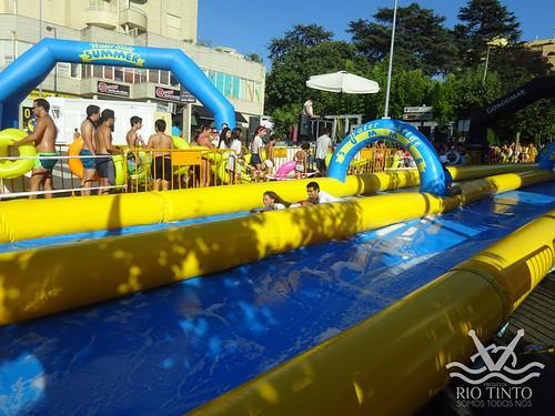 2018_08_26 - Water Slide Summer Rio Tinto 2018 (331)