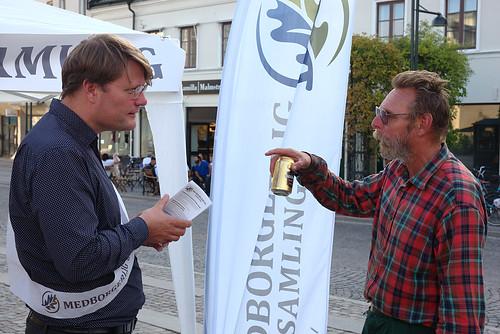 L1009024-01 | by Sigfrid Lundberg