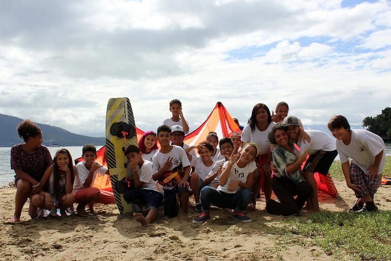 aula de kitesurf (4)