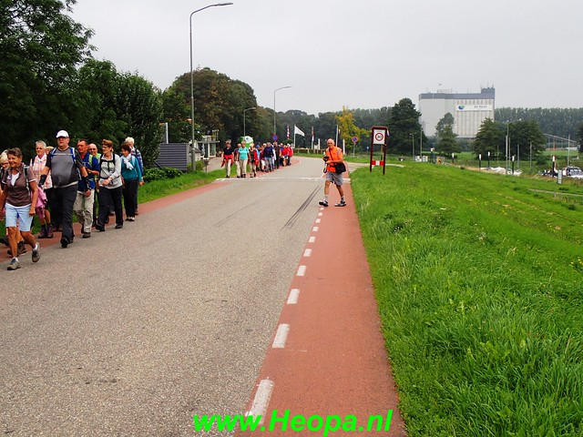 2018-09-12 Ravenstein 25 Km (19)