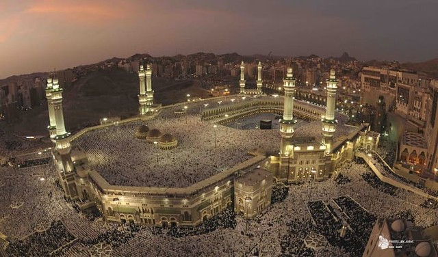 4630 13 Best Places to Visit in 13 different Regions of Saudi Arabia 13