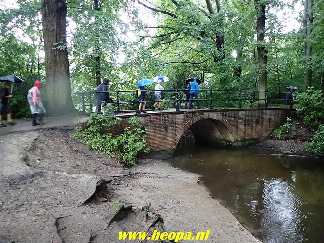 2018-09-05 Stadstocht   Den Haag 27 km  (40)