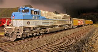 UP_4141_SD70sm | by pullmanworks
